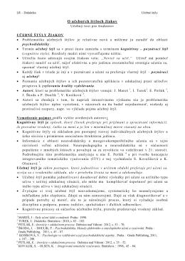 O učebných štýloch žiakov.pdf
