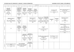 Bosanski, Hrvatski, Srpski jezik II 74 Francuska književnost baroka i