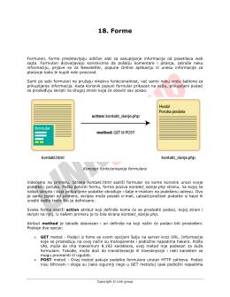 7.18 Forme.pdf