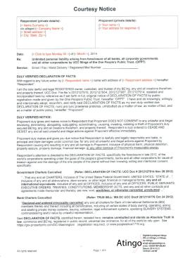 OPPT Zdvorilé_upozornení_podepsáno.pdf