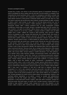 Sociopat je patologická osobnost.pdf 185KB 11.9. 2012 11