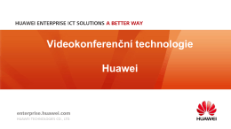 huawei-videoconference.pdf