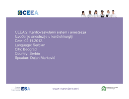 7 dr Markovic CEEA 2 [Compatibility Mode]