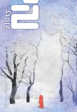 únor 2015 - RegioJet