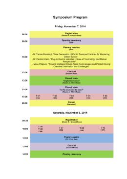 Symposium Program.pdf