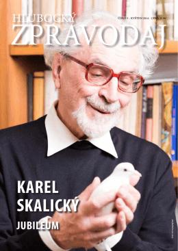 05/2014 PDF - Občan - Město Hluboká nad Vltavou