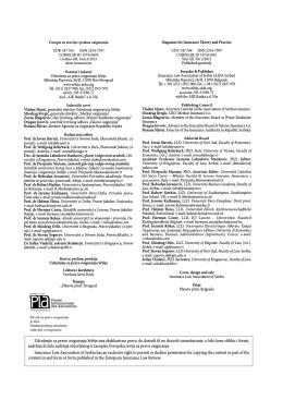 2/2013 3 - naslovna