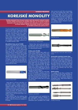 Korejské monolity.pdf