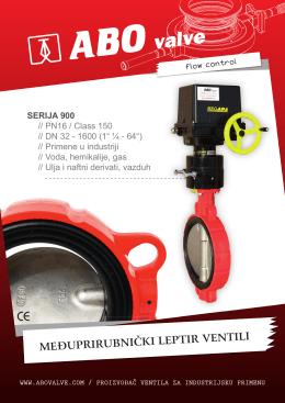 Prospekt - serie 900 - SR - WEB - 11_08_30.indd - KOMO-YU
