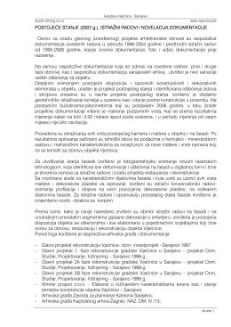 DETALJAN OPIS PROJEKTA OBNOVE (.pdf)