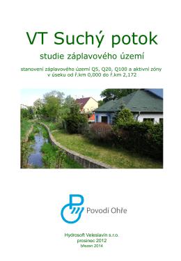 Zpráva - Sokolov