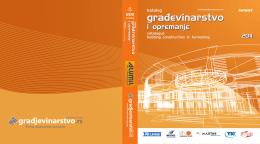 izbor iz kataloga Građevinarstvo 2011 *.pdf