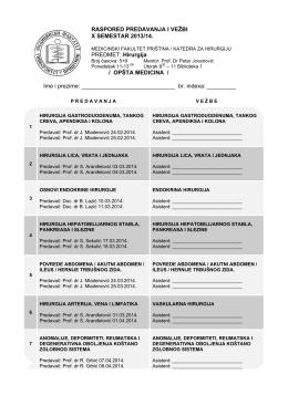 raspored predavanja letnji semestar svi smerovi.pdf