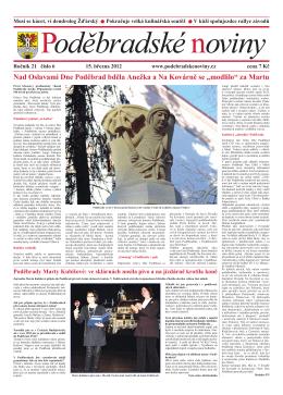 noviny PDF 15.03.12.pdf Poděbradské noviny 3/2012