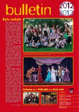 Buletin 2012-1.pdf