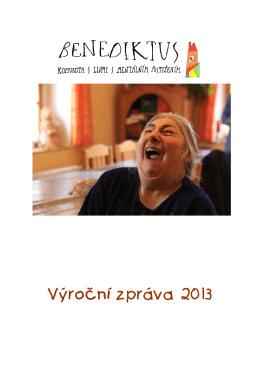 Výroční zpráva Benediktus 2013.pdf