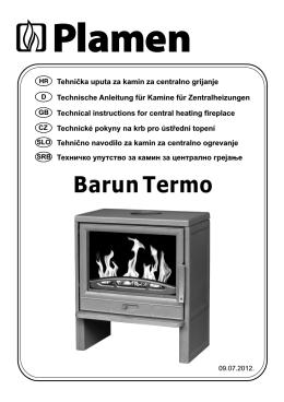 Barun Termo 23-07-2012A.pdf