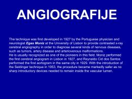 Vaskularizacija (avaskularno hipervaskularizovano)