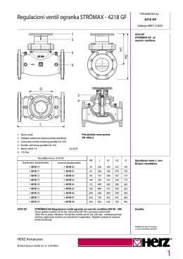 Regulacioni ventil HERZ karakteristike.pdf