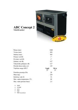 ABC Concept 2.pdf