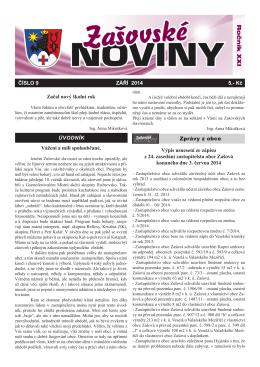 Stáhnout (PDF, 4.52MB)