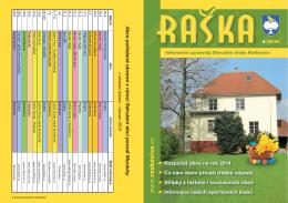 raska_4_2014_web.pdf (3 667,75 kB)