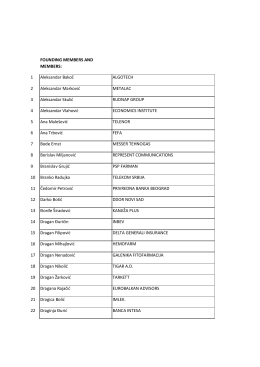 Osnivaci i clanovi en.pdf