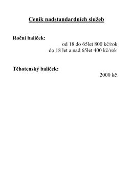 Ceník služeb.pdf