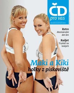 3/2013 - České dráhy, as