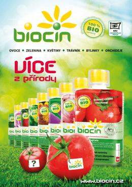 Biocin