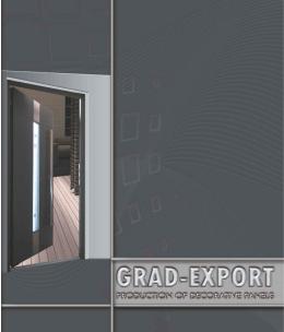 Pvc paneli grad-export