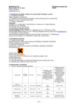 Bl detergent Tersy130712rev2