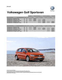 Golf Sportsvan cenovnik MY15 2014.xlsx