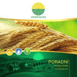 PORADNÍ - agrosales.cz
