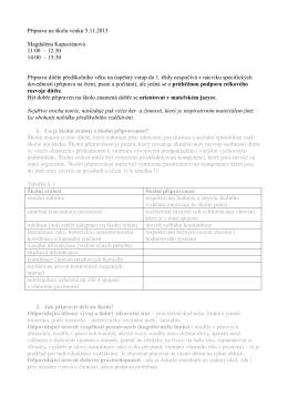 Příprava na školu venku.pdf