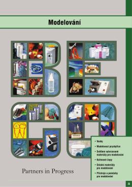 Zobrazte a uložte si 2. kapitolu ve formátu .pdf