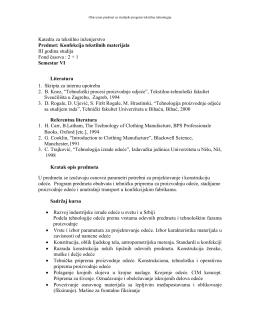 konfekcija tekstilnih materijala.pdf