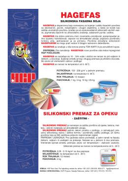 03.HAGEFAS S i PREMAZ ZA OPEKU S.pdf