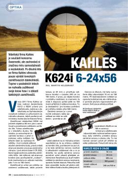 K624i 6-24x56