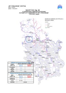 BILTEN JVP SV br 23 11052014.pdf