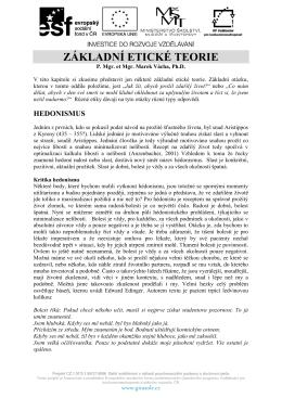 ZÁKLADNÍ ETICKÉ TEORIE.pdf