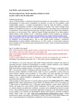 Strunecka-odpoved-doc-Madarovi