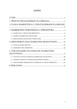 seminarski-primer - www.prekucavanje.wordpress.com