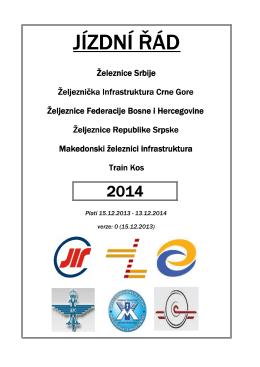 ŽS+ŽICG+ŽFBH+ŽRS+MŽ+TK 2014 - K