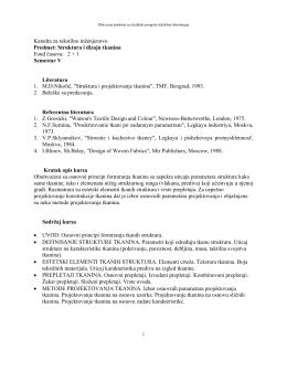 STRUKTURA I DIZAJN TKANINA.pdf