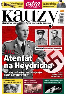 Vydání Kauzy 01_2011.pdf