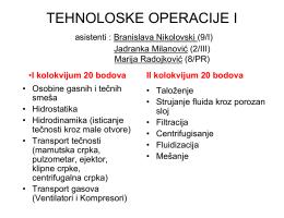 (Microsoft PowerPoint - TEHNOLO\212KE OPERACIJE I [Read