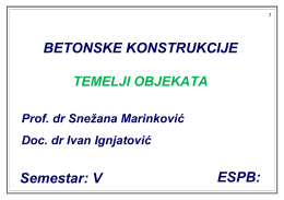 Predavanje 8-TEMELJI I POTPORNI ZIDOVI.pdf