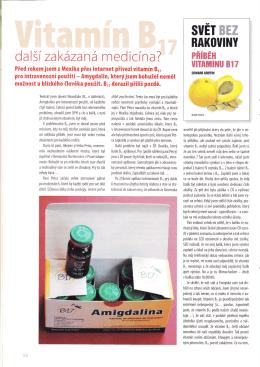 B17 a rakovina.pdf