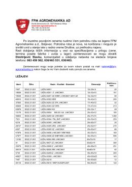 PRODAJA REPROMATERIJALA 16012014.pdf